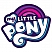 Zur Kategorie: My little Pony